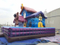 RB20040(8x8x7m) Inflatables The Halloween Theme Jumping House/Castle For Sale