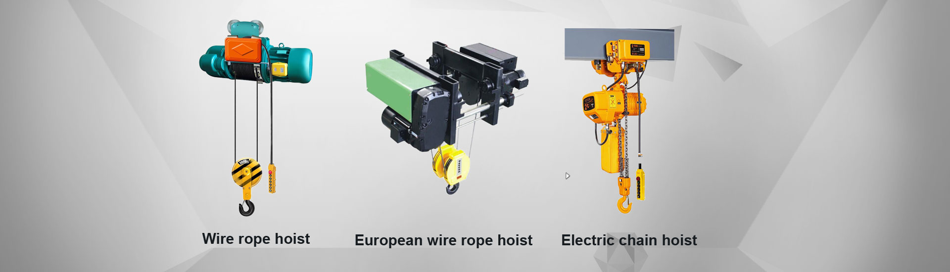 Exelent 5 Ton Yale Wire Rope Hoist Crest - Simple Wiring Diagram ...