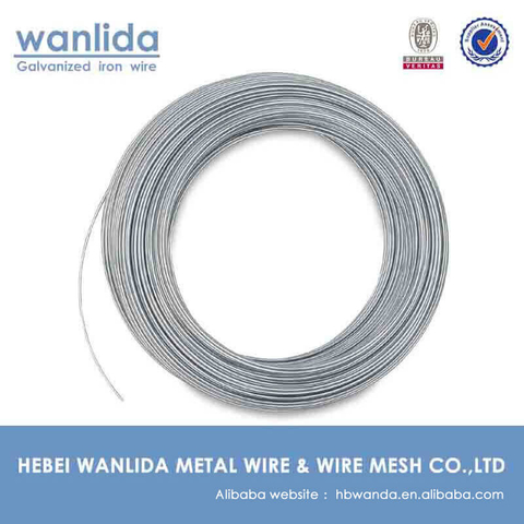 High quality galvanized staple wire for sale