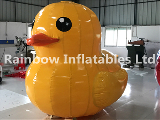 RB31052( 2m )Inflatables yellow duck