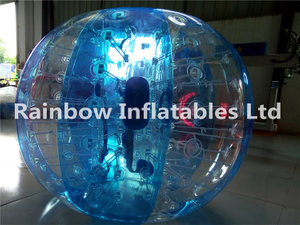 RB33007-6(1.5m)Inflatables Body Bumper Ball/Water Walking Ball For Sale