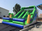 RB6092(8x5x7m) Inflatable Marine romance Slide For Sale,Popular Slide For Kids