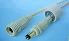 Waterproof Cable-4