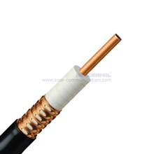 "1-¼"" Leaky 50 Ohm coaxial Cable"