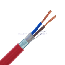 PH30 2×1.0mm² Fire Alarm Cables
