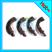 Auto brake shoe for Land Rover Range Rover 2006-2009 LR031947