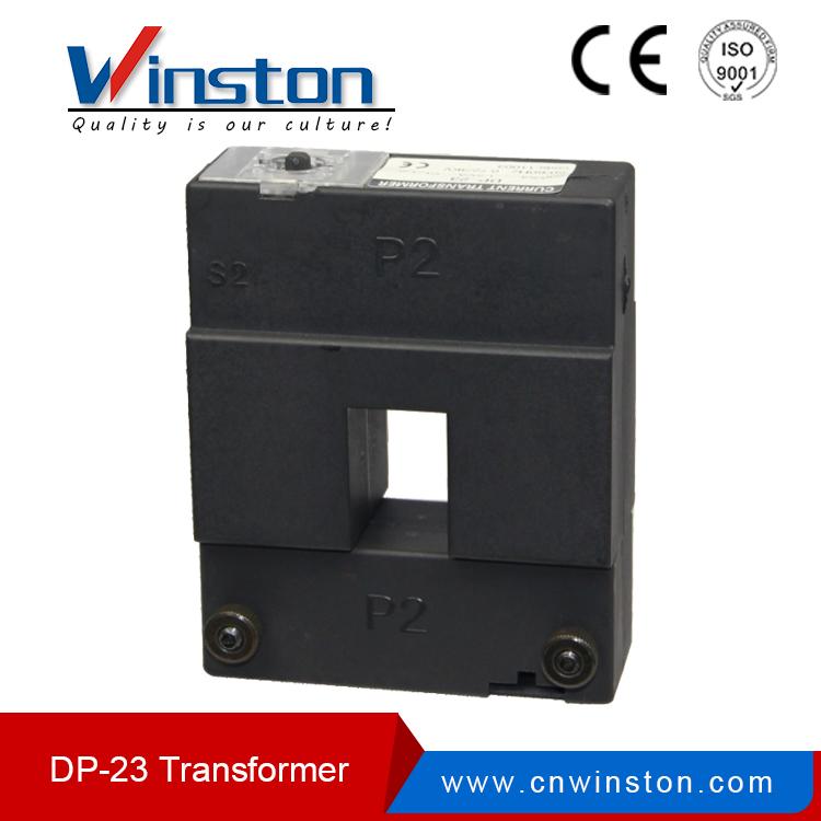 High Accuracy Split Core Current Transformer DP-23 - Buy split core ...