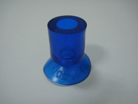 Silicone Rubber Products-4