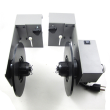 Automatic Media Take up Reel System for Epson 7700/7900/9700/9900 (Bearing 40kg)