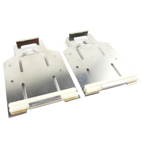 Roland Media Clamp for FJ500/600/740/540/SJ745ex/645ex Printer