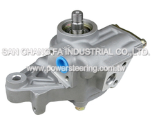 Power Steering Pump For Honda Civic '92~'95 56110-PO2-A02