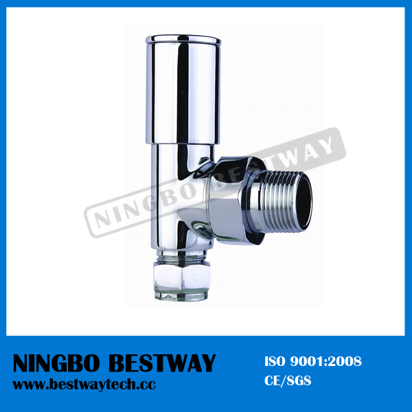 Standard Flow Control Valve Bw R03 Buy Product On