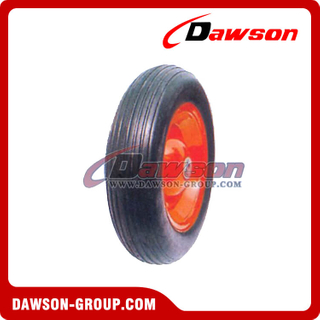 DSSR1302 Rubber Wheels, China Manufacturers Suppliers