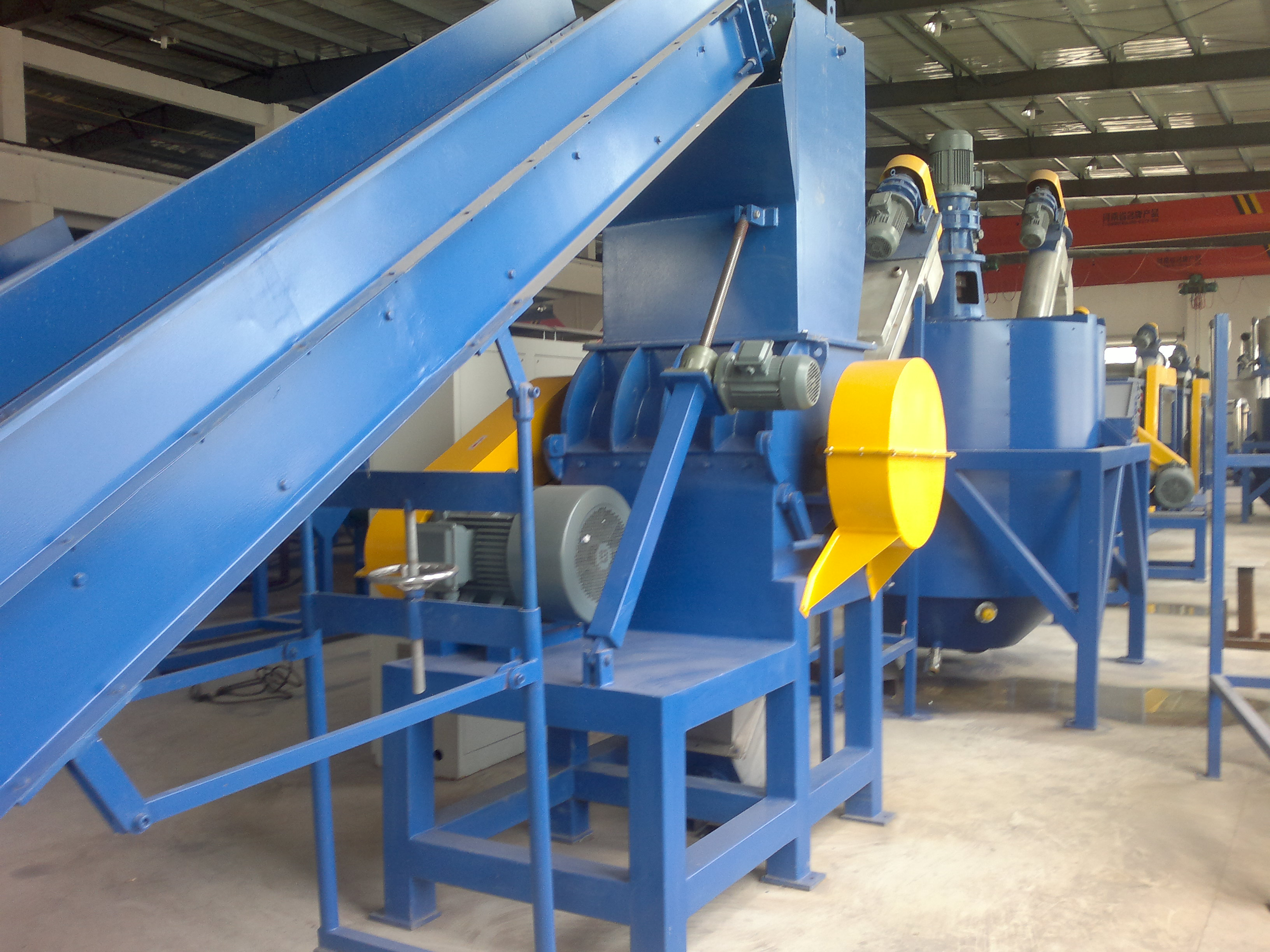 pet bottle crushing washing recycling line.jpg