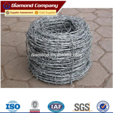 barbed wire toilet seat. types of barbed wire weight toilet seat stainless  steel China Manufacturers Suppliers and