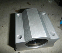 Linear Bearing of FFS