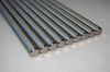 Titanium Rectangular Bar, Unpolished (Mill) Finish, Standard Tolerance, ASTM B348