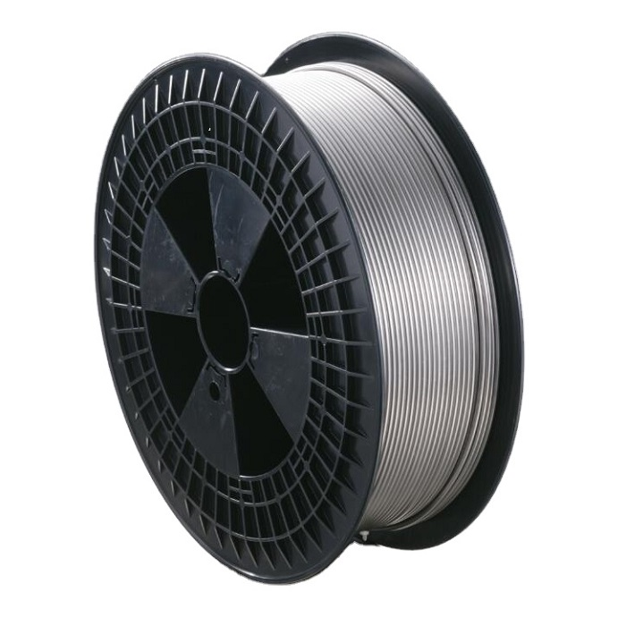 99.95% High Purity Tungsten Wires