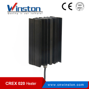 50W 100W Hazardous area Industrial Heater Explosion-Proof Heater (CREx 020 / CREx020)