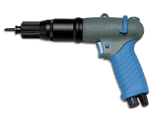 R Series-PBP (Pistol Handle Push or Push-Trigger start shut off)