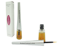 Eyelash Nutrient Serum