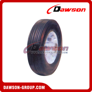 DSSR1303 Rubber Wheels, proveedores de China Manufacturers