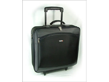Nylon 840D NB Trolley Bag