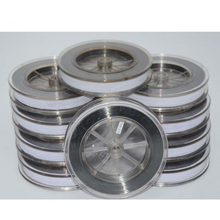 Molybdenum Wire for Lamp