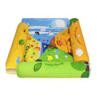 thick foam play mat for baby kids children playmat