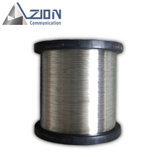 0.15mm-3mm Tinned copper clad aluminum