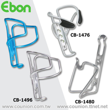 Bottle Cage-CB-1496
