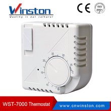 Floor Heating Room Thermostat Imit Room Thermostat (WST-7000)