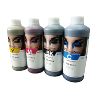 Sublinova bulk sublimation ink for the plotters equipped with epson DX5, DX7 printhead