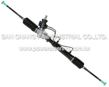 POWER STEERING FOR TOYOTA COROLLA 45510-10020