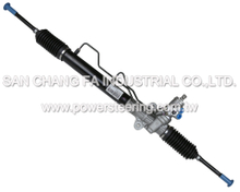 POWER STEERING FOR HYUNDAI TUCSON 05'-06' 57700-1F000
