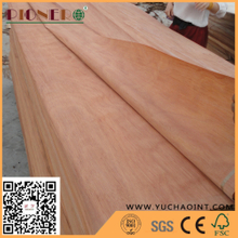 Natural Wood Plb Veneers