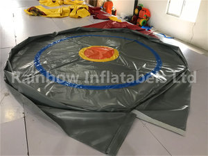 RB91018-1(1) inflatable Accessory