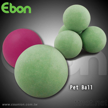 Pet Ball-CPL-1001