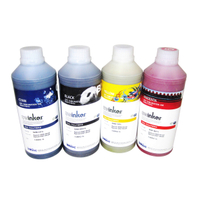 Ink-Tec Series Sublimation Ink for roland/mimaki/mutoh and all sublimation printer