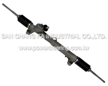 POWER STEERING FOR VOLKSWAGEN TRANSPORTER (VW T4 ) 02' 701422061B70142206BX701422053F