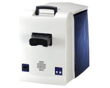 Skin Analyzer Machine(KT-2029)
