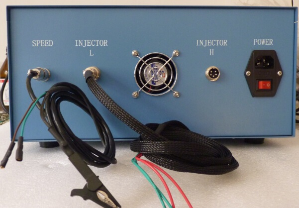 Denso EDC V3 V4 V5 pump tester simulator (2)