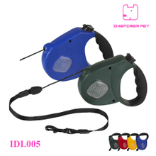 Pet Automatic Retractable Dog Lead Leash