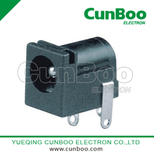 DC-005 dc power jack socket