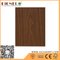 Good Quality High Pressure Laminated HPL Formica Plywood