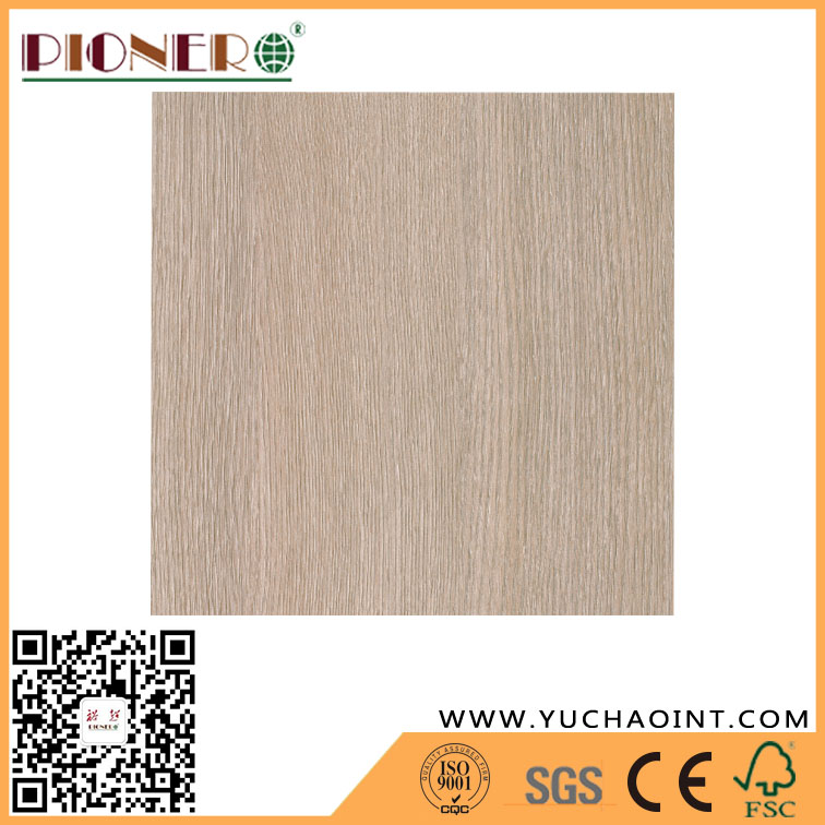 High Pressure Laminated HPL Plywood with Top Quality