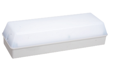 New Arrival Rechargeable LED Emergency Light with CE Approval