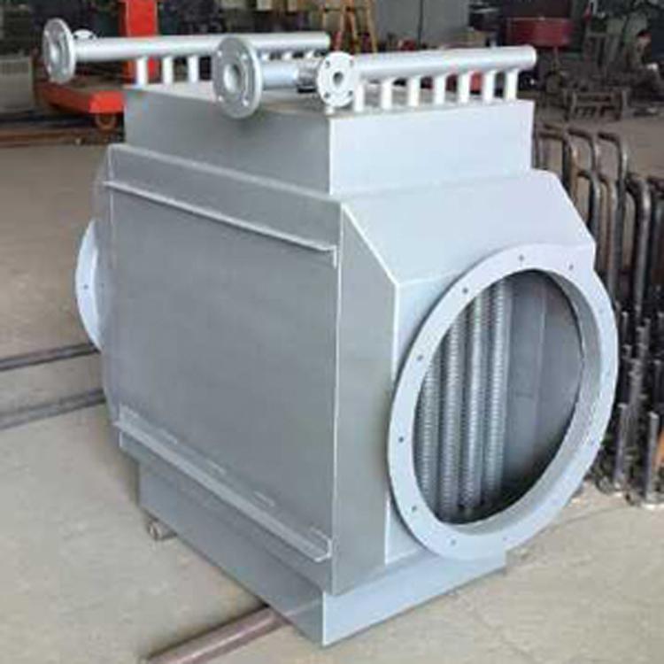 EPCB High Efficiency Steam Boiler Economizer - Buy Boiler ...