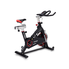 SH-B5961S Commercial Spin Bike