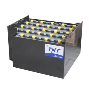 48V 400AH TNT battery